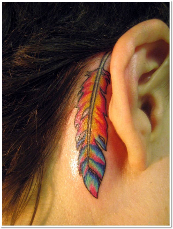 Feather-Tattoos-5