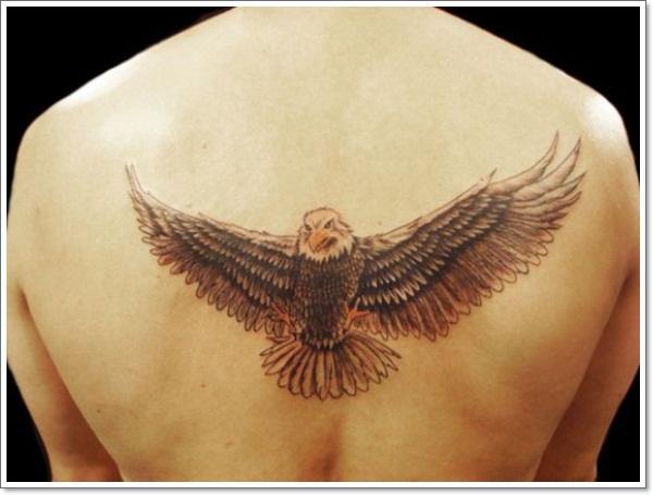 tattoo_beautiful83
