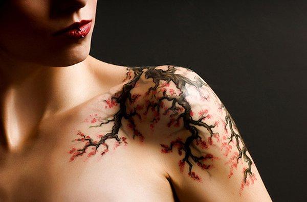 11-Shoulder-Tattoo