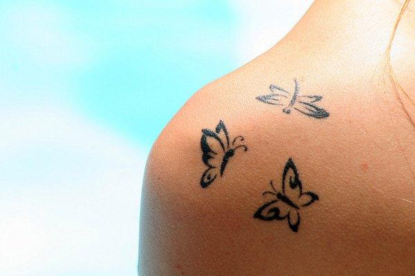 40-Butterflies-Tattoo