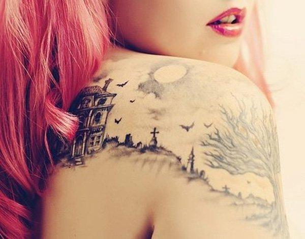 46-Shoulder-Tattoo