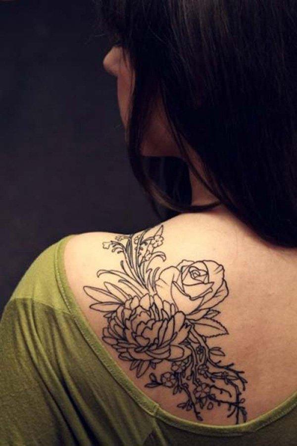 51-Shoulder-Tattoo