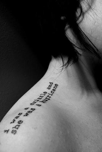 Shoulder tattoos designs ideas for men women girls guys best awesomr amazing cool (19)