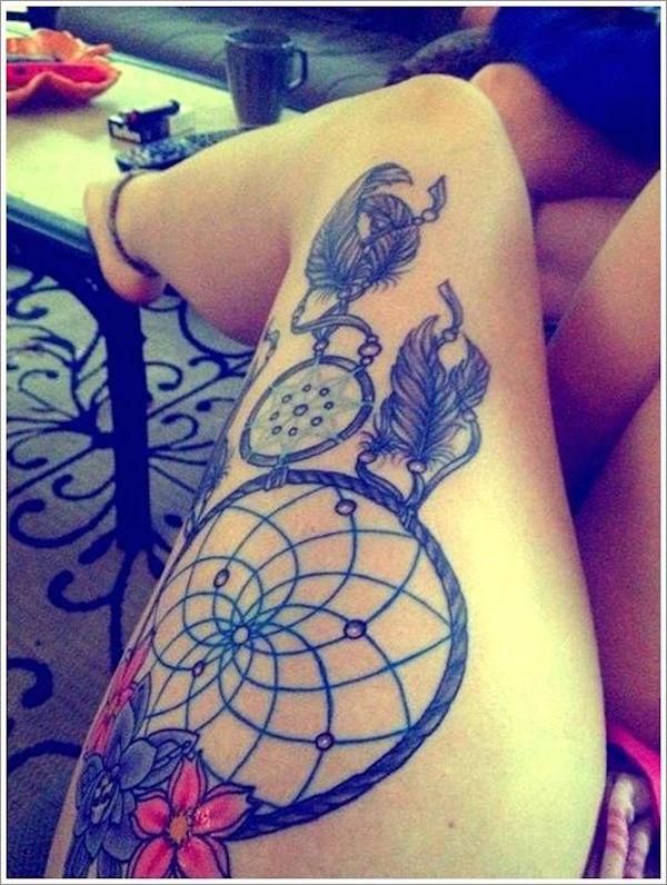 sexiest-thigh-tattoos-10