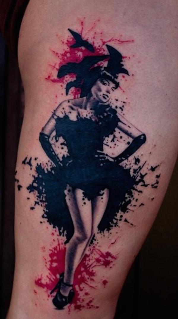 sexiest-thigh-tattoos-25