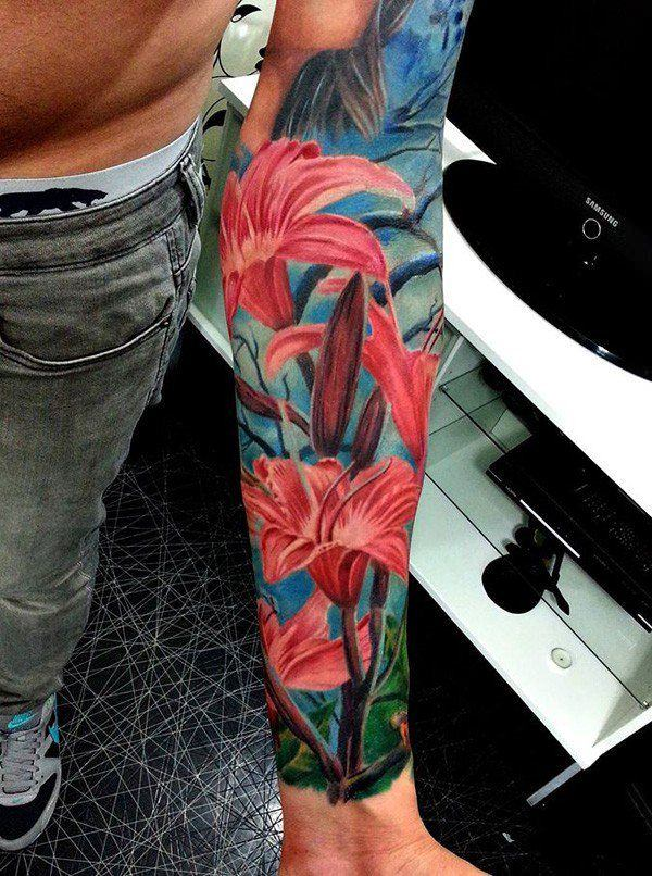 1110416-lily-tattoo-designs-