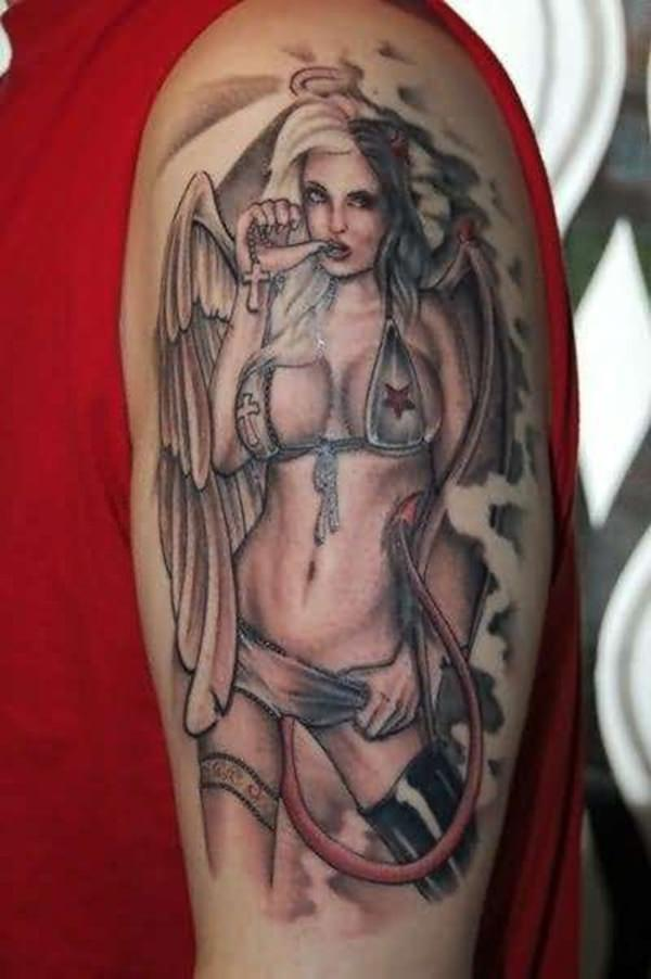 16170915-angel-tattoos