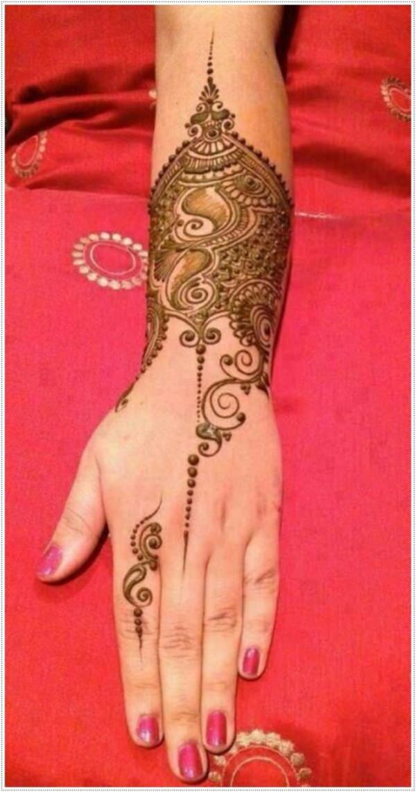 20110416-henna-tattoo-designs-