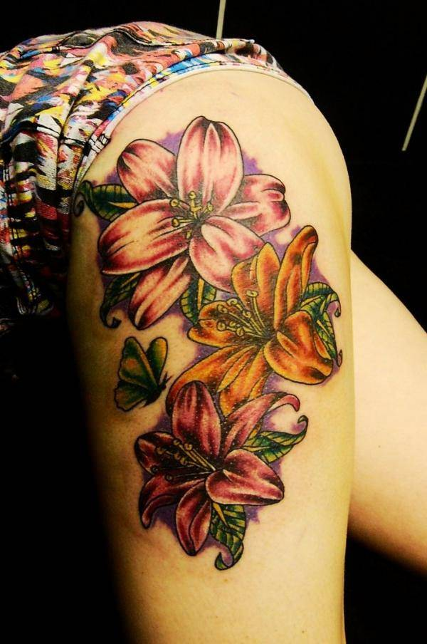 2110416-lily-tattoo-designs-