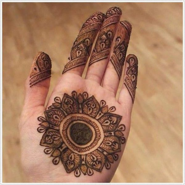 22110416-henna-tattoo-designs-