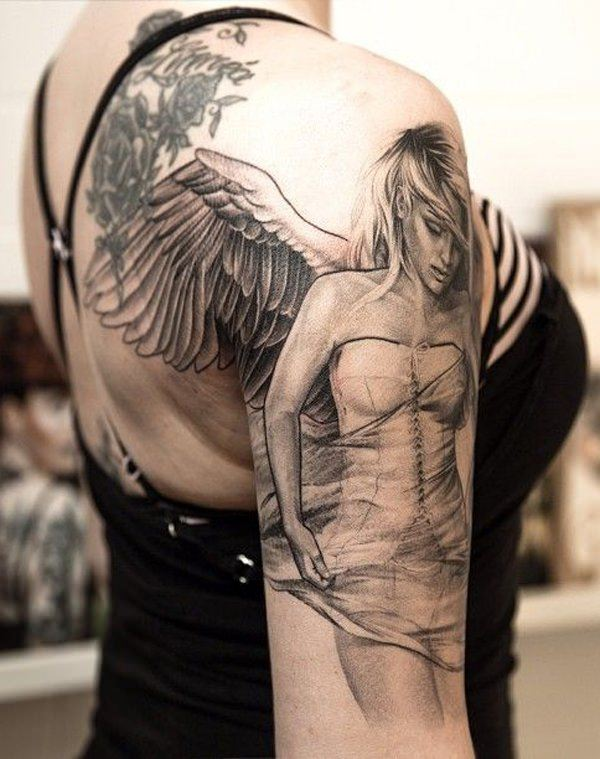 23170915-angel-tattoos