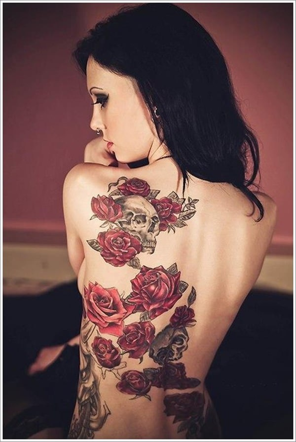 24110416-rose-tattoos-