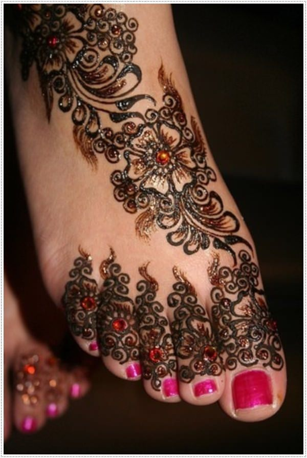 25110416-henna-tattoo-designs-