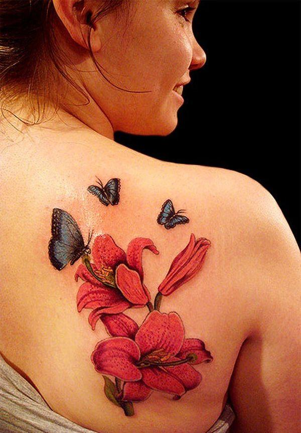 26110416-lily-tattoo-designs-