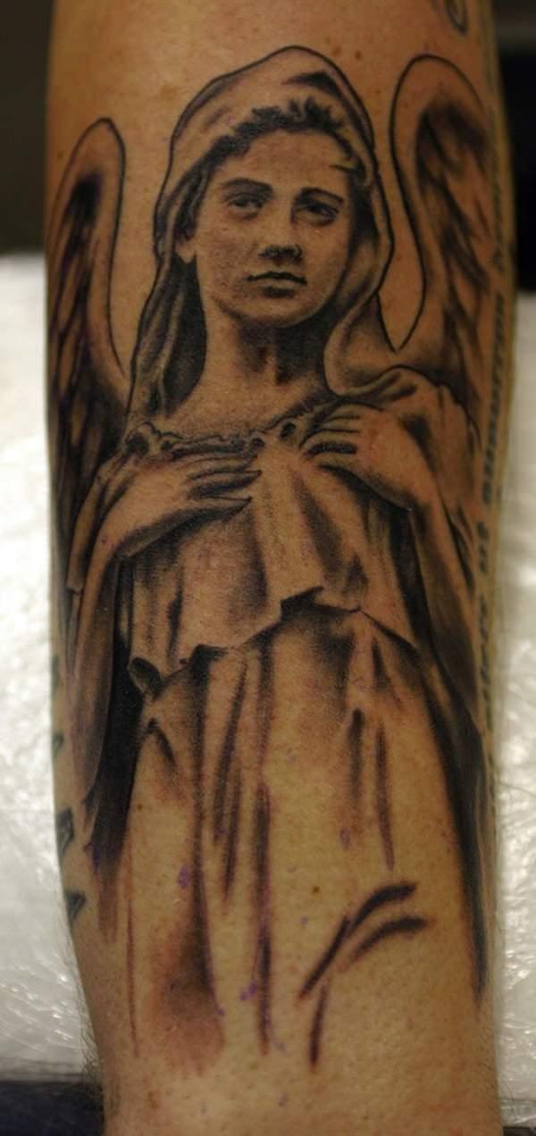 26170915-angel-tattoos