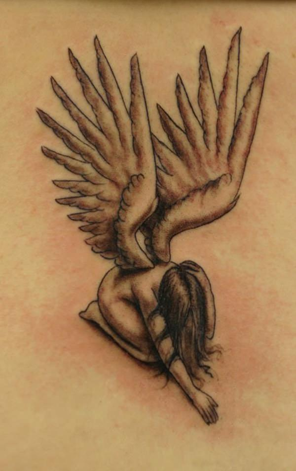 27170915-angel-tattoos
