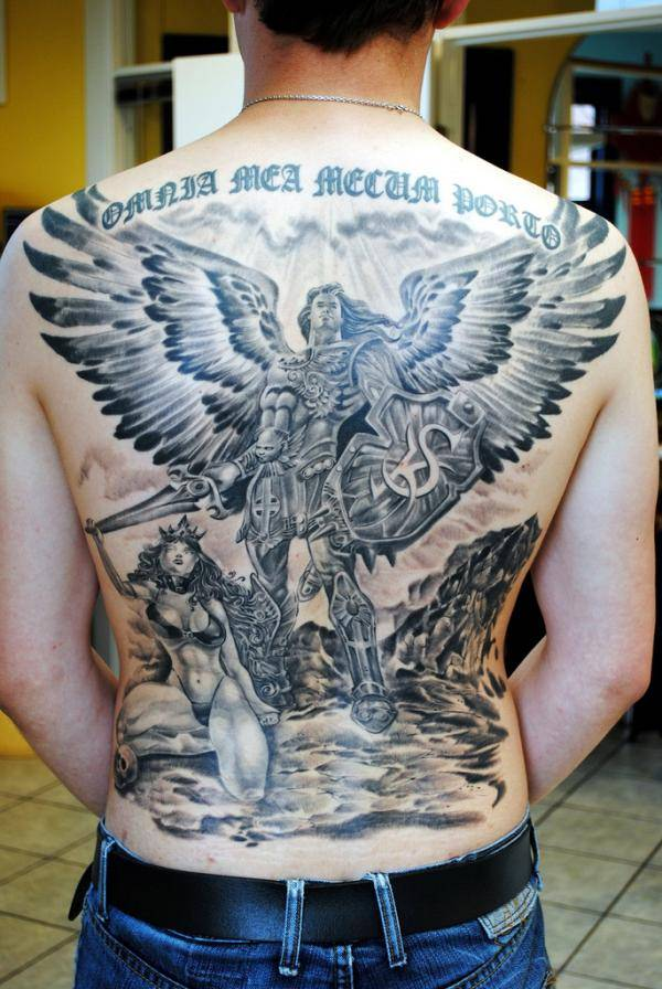 28170915-angel-tattoos