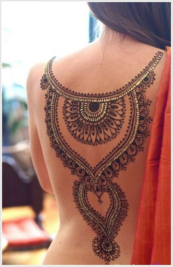 30110416-henna-tattoo-designs-