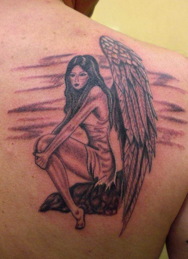 30170915-angel-tattoos