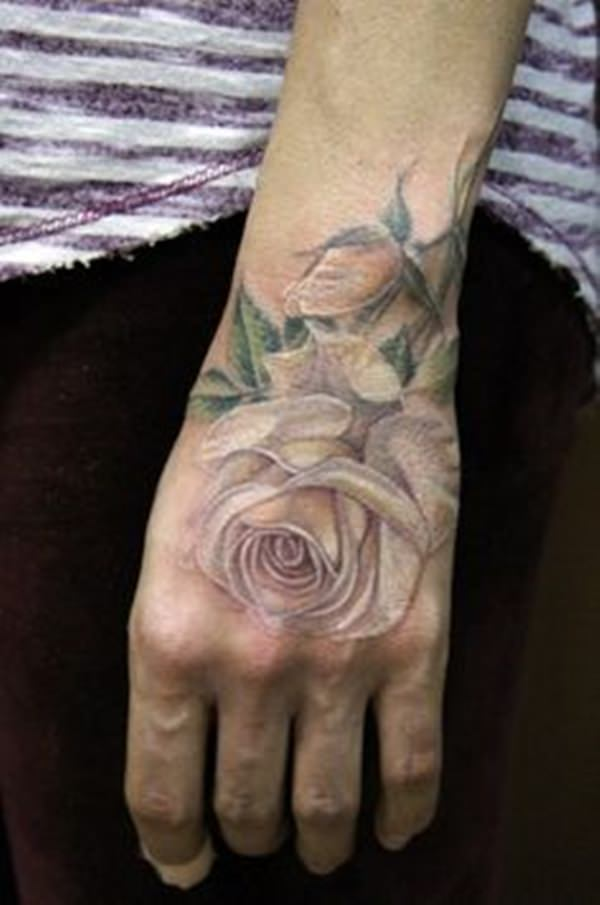 3090615-rose-tattoos-