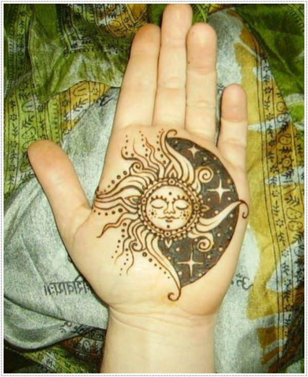 32110416-henna-tattoo-designs-
