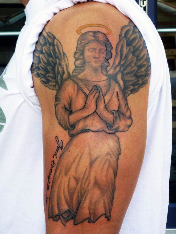 32170915-angel-tattoos