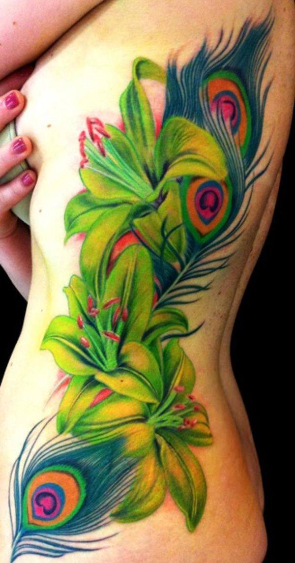 33110416-lily-tattoo-designs-