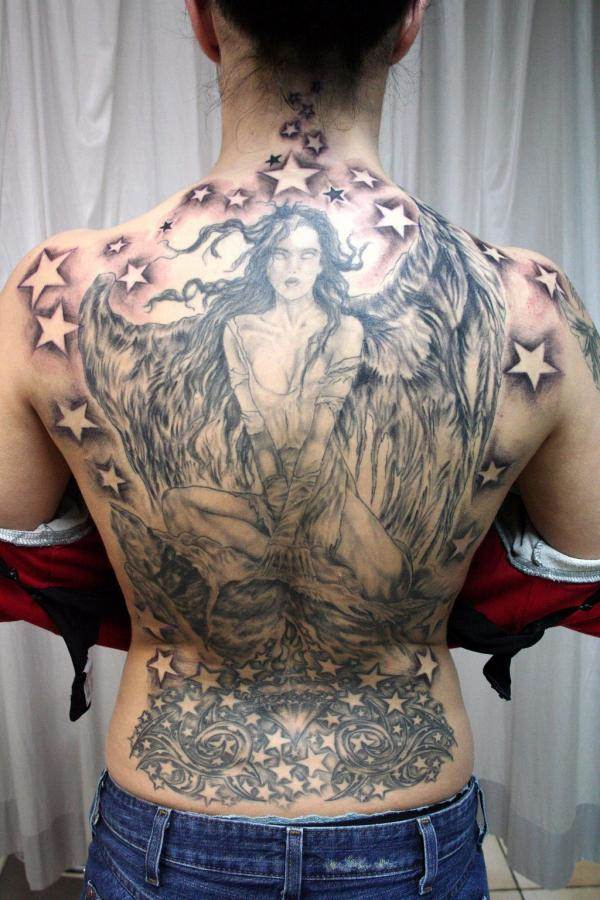 34170915-angel-tattoos