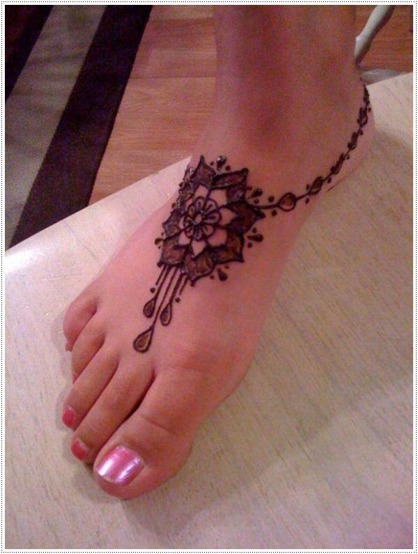 35110416-henna-tattoo-designs-