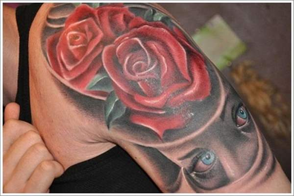 35110416-rose-tattoos-
