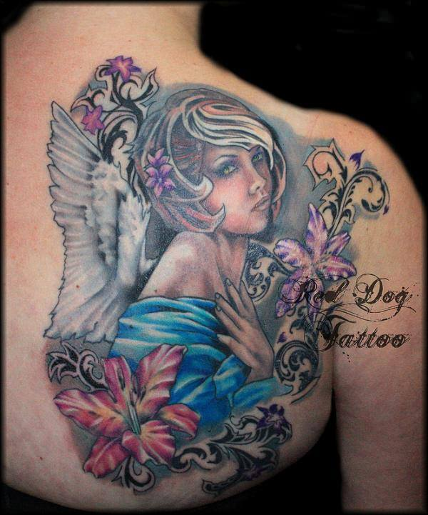 37170915-angel-tattoos