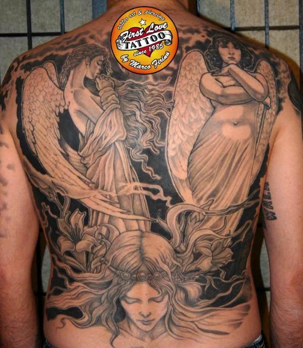 38170915-angel-tattoos