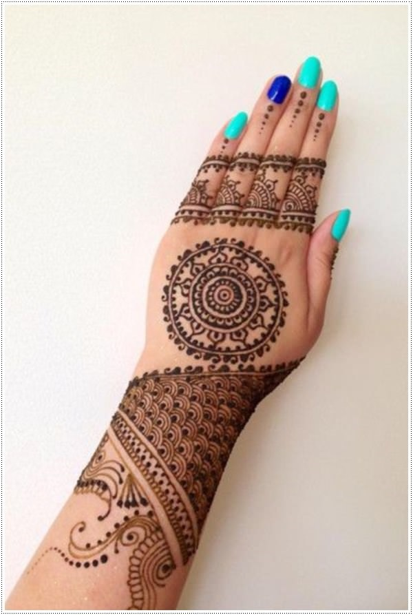 39110416-henna-tattoo-designs-