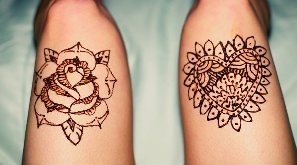 4110416-henna-tattoo-designs-