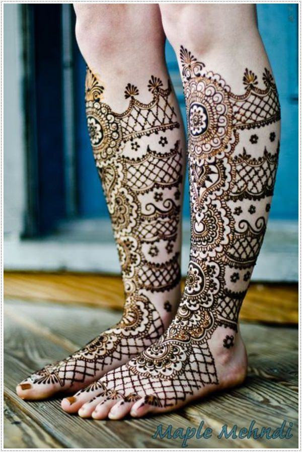 41110416-henna-tattoo-designs-