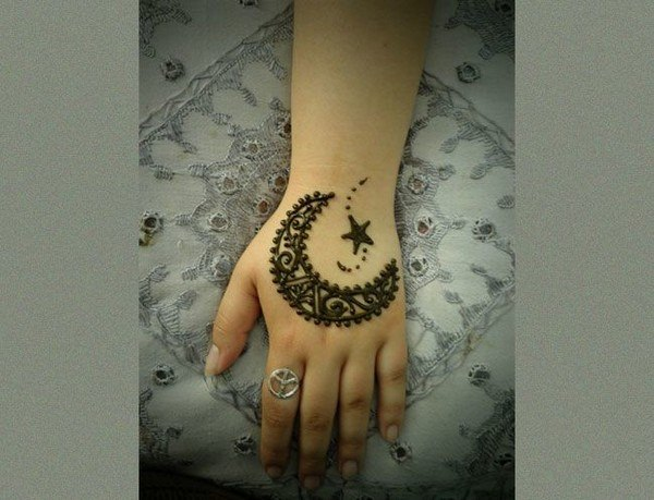45110416-henna-tattoo-designs-