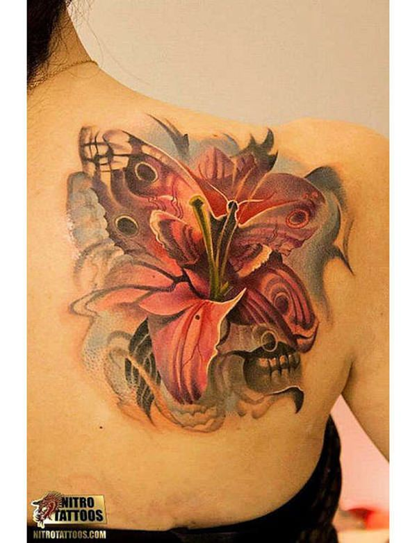 45110416-lily-tattoo-designs-