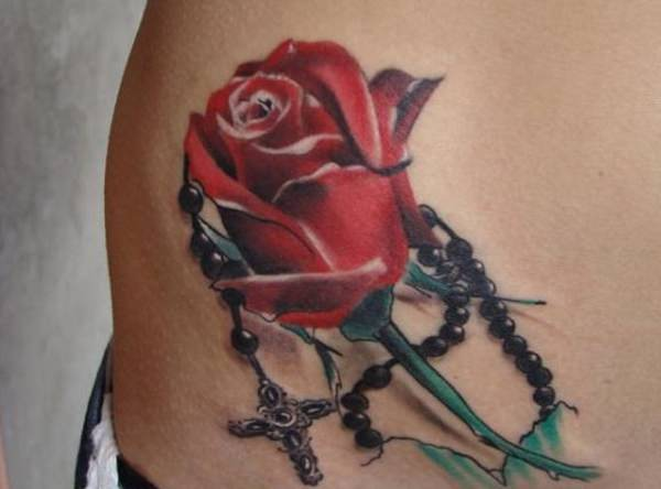 47110416-rose-tattoos-