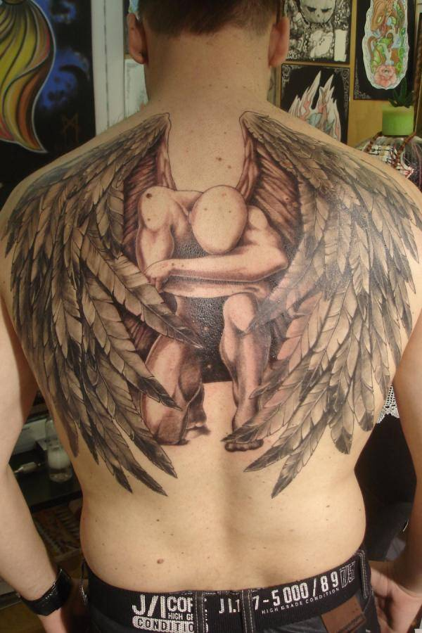 47170915-angel-tattoos