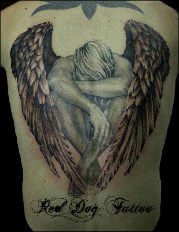 50170915-angel-tattoos