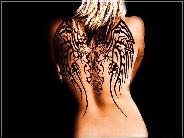 51170915-angel-tattoos