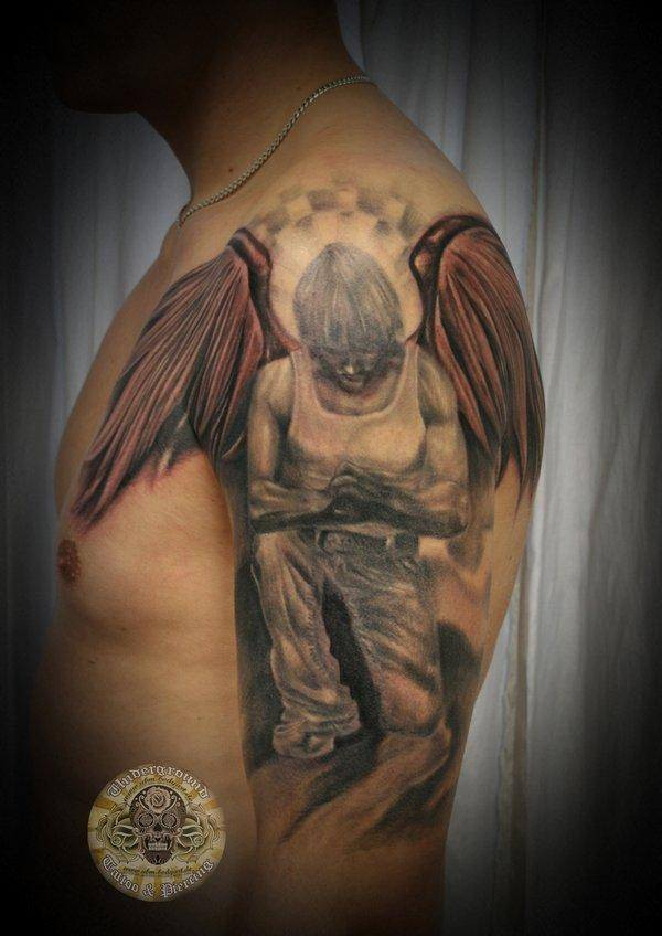 52170915-angel-tattoos