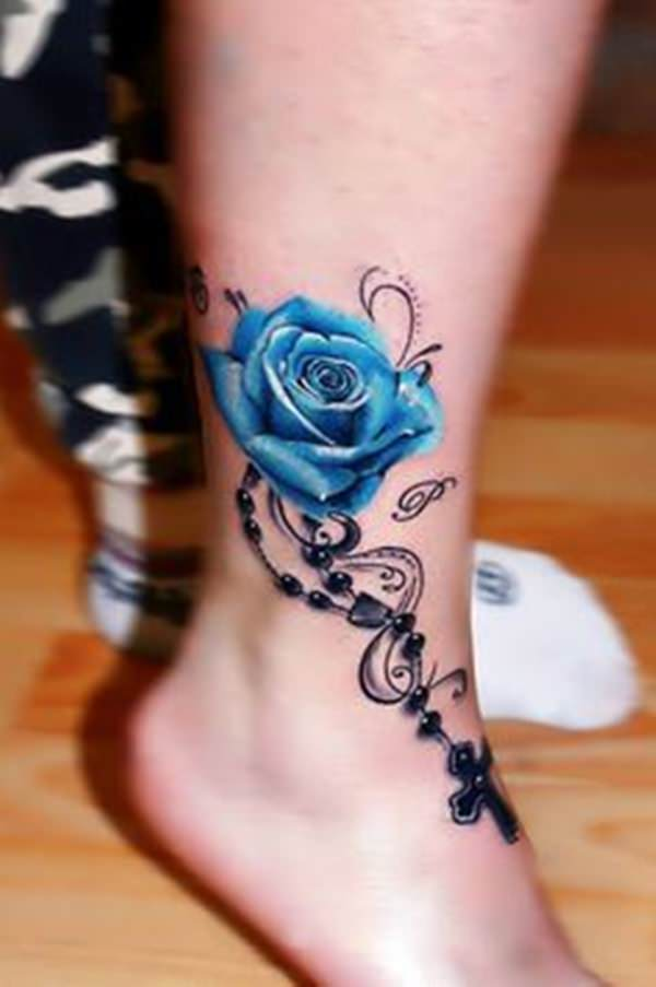 54090615-rose-tattoos-