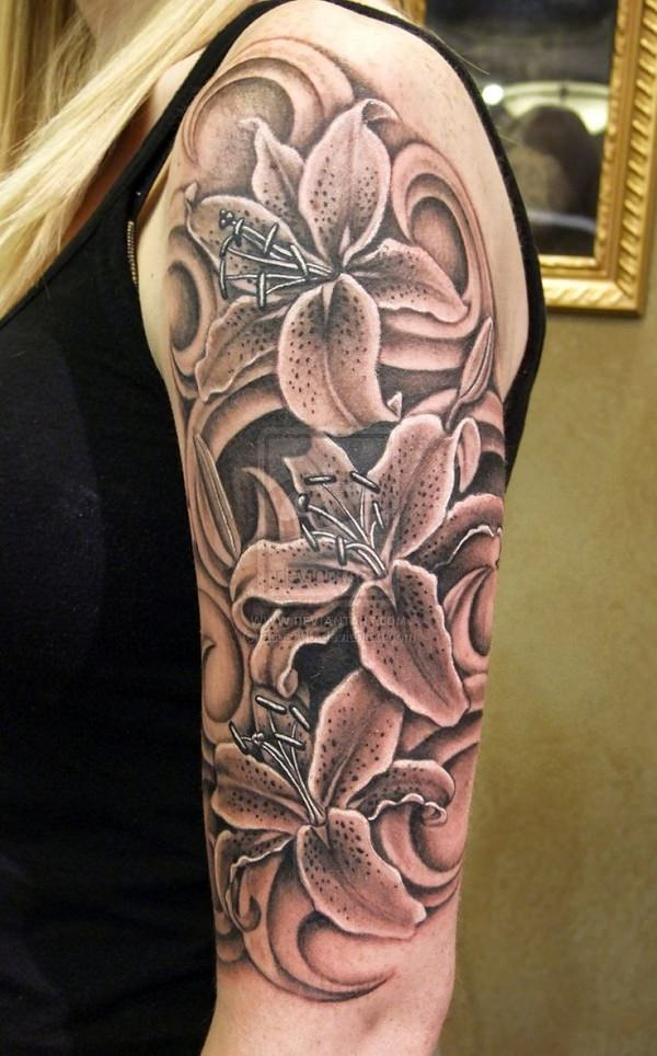 54110416-lily-tattoo-designs-