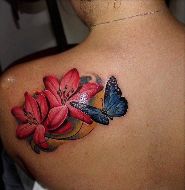 55110416-lily-tattoo-designs-
