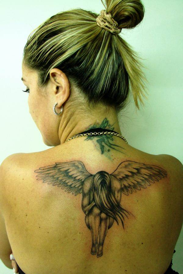 55170915-angel-tattoos