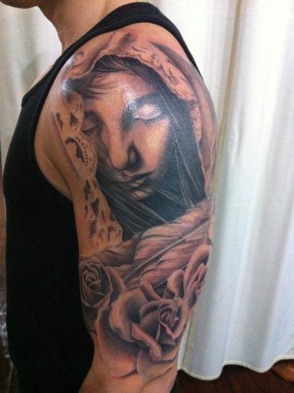 57170915-angel-tattoos