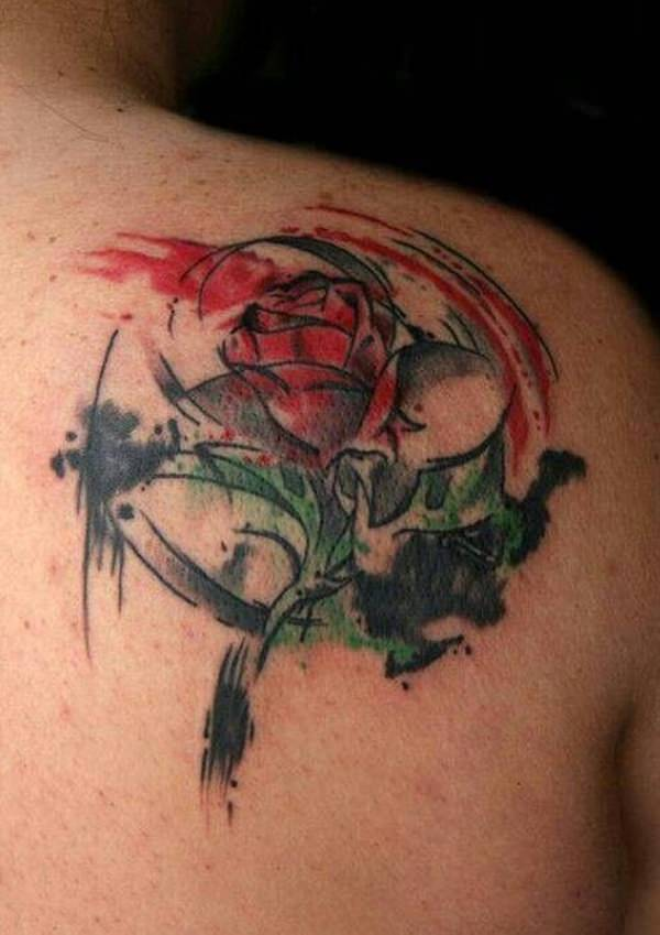 59110416-rose-tattoos-