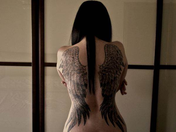 60170915-angel-tattoos
