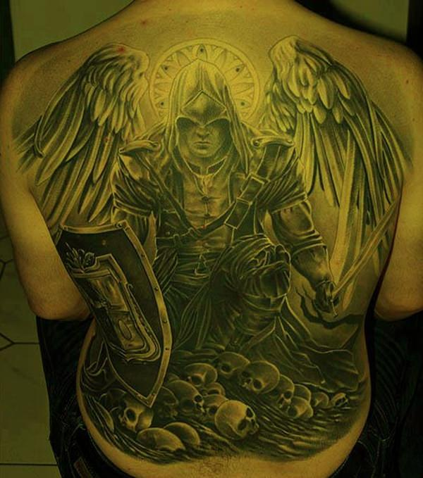 6170915-angel-tattoos